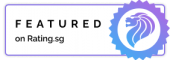 Featured Partner badge Adssential