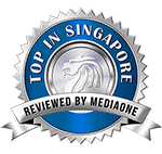 top in singapore digital marketing advertising