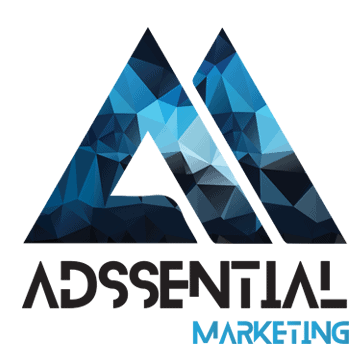 Adssential Digital Marketing