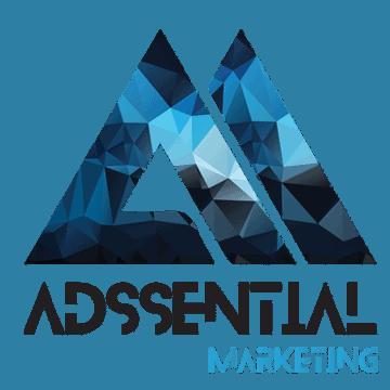 Adssential Marketing Agency