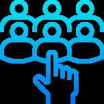 Display Network Marketing