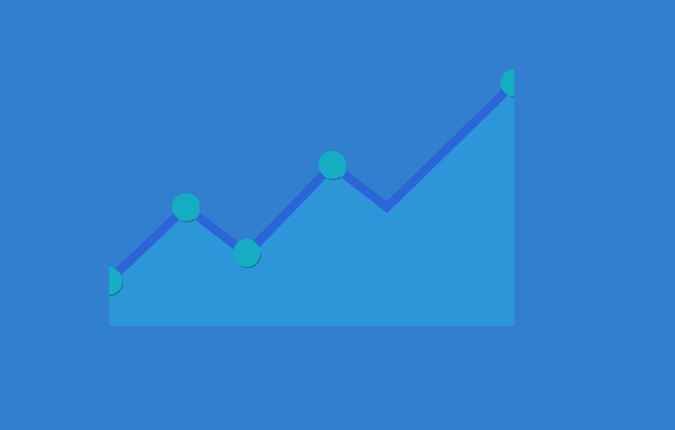 Search Engine Optimization Method