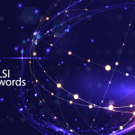 LSI Keywords? A Change In Keywords Game Play