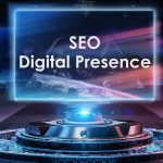 Predicting the future: Will SEO remains as a significant part in building a digital presence in the future?