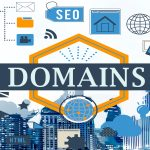 SUBDOMAINS VS SUBFOLDERS: WHO WINS?