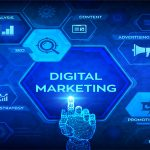 DIGITAL MARKETING: THE TRILOGY (PART 2)