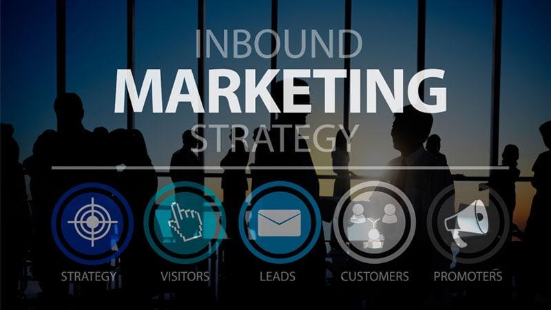 marketing trilogy inbound marketers
