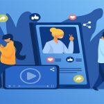 Social Media   Five Ways To Stay Fresh 💯
