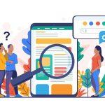 Google Search Console Guided Recipe