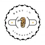 Best in Singapore Badge X AdssentialMarketing