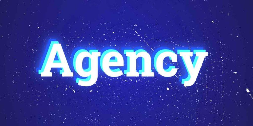 digital agency adssential
