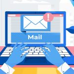 Importance of Electronic Direct Mail (EDM)