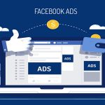 The Importance of Facebook Advertisement