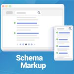 Schema Markup: Why is it good & should you be implementing it?