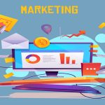 Marketing Through a COVID-19 Recovery