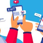 The Cost-Effective Way to Implement Social Media Marketing
