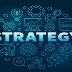 Digital Marketing Strategies | Top 7 Effective Digital Strategies