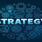 Digital Marketing Strategies | Top 7 Effective Digital Strategies