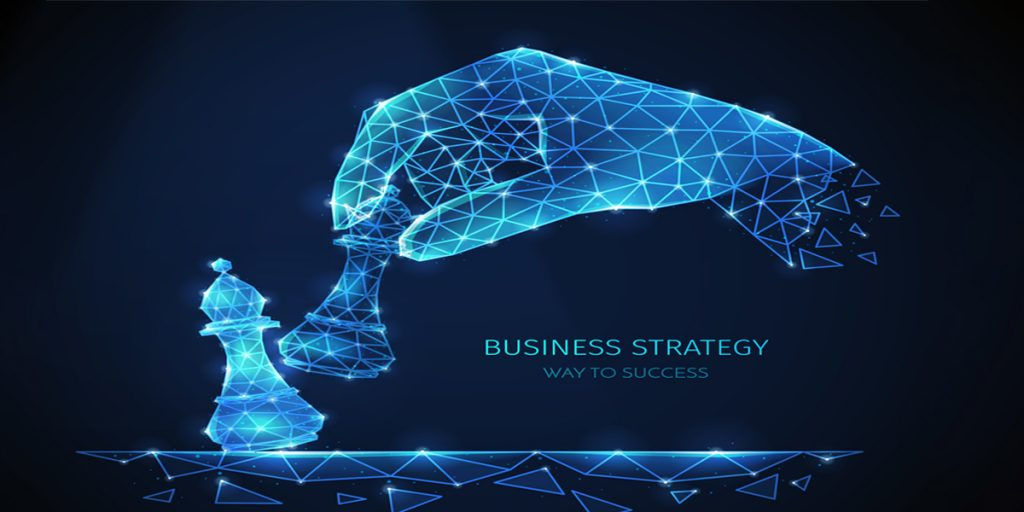 Singapore-Digital Marketing Strategy