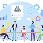 Google Ads Agency | Adwords Agency in Singapore