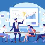Online Marketing | Benefits of Online Marketing