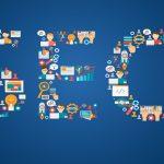 Google Search Engine Optimization | SEO Expert