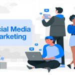 Media Marketing Services | Expanding your brand through Digital Media Buying