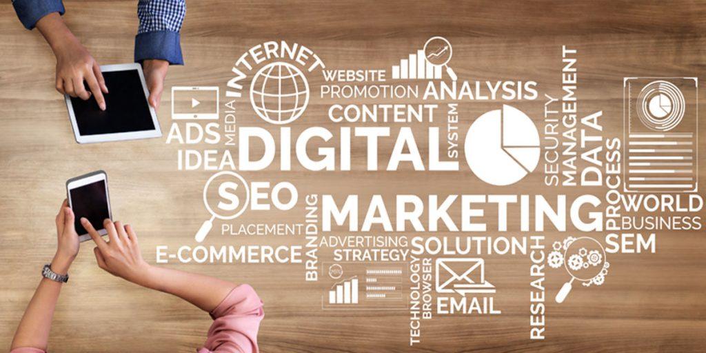 advertising marketing agency