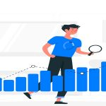 Google Trends | How to Utilize Google Trends in Digital Marketing