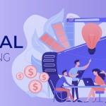 Digital Marketing Trial | Why it Won't Work?