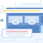 Achieve SEO friendly website with Google Search Console | Previously Google Webmaster