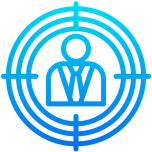 web design branding