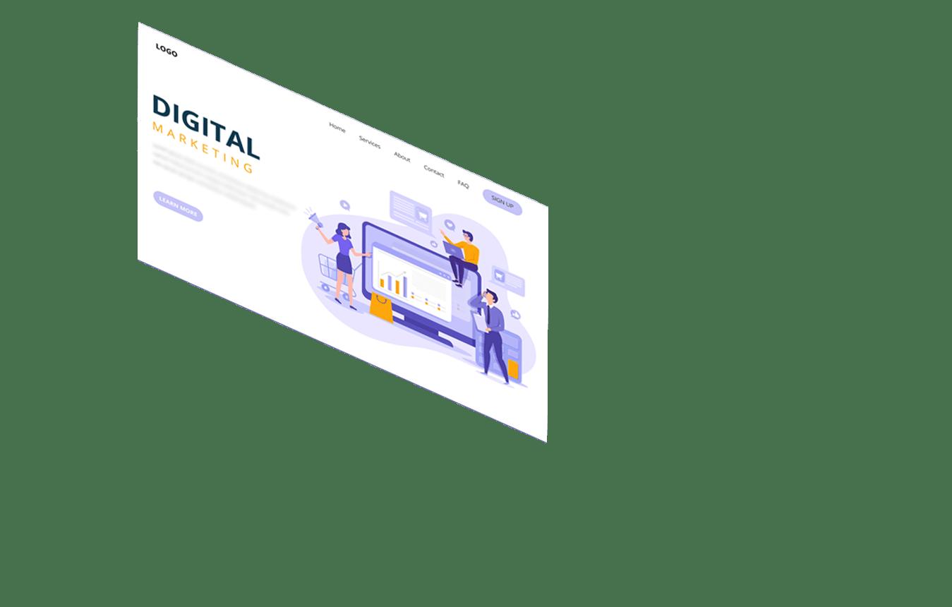 website design developer 3