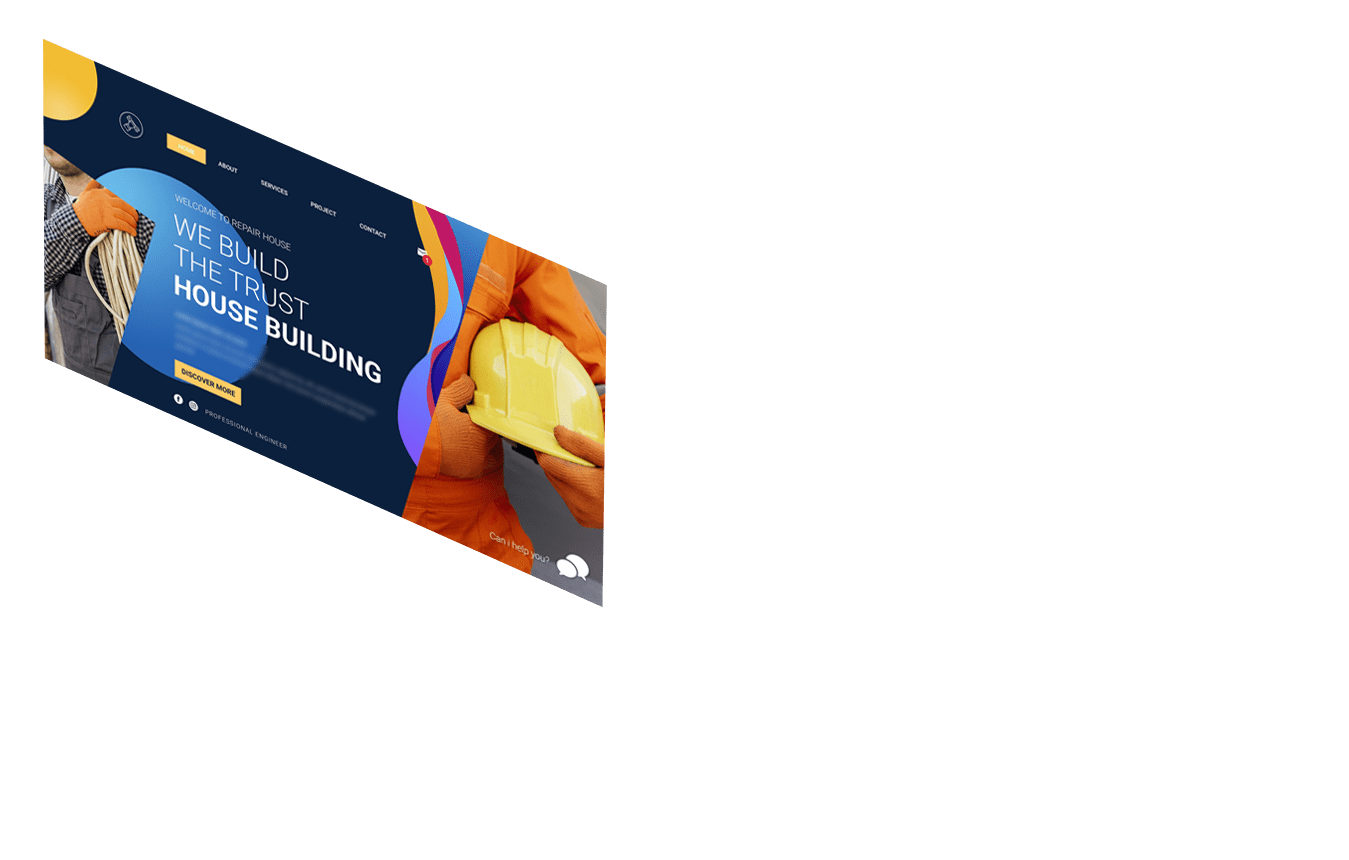 website design developer 4