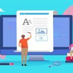 SEM Copywriting | 5 SEM Copywriting Effective Tips