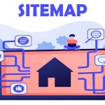 What's a Sitemap | Is it crucial for SEO?
