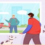 Home Based Business Marketing | Digital Marketing Tricks