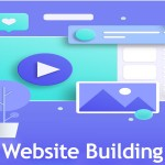 Website Building | Main Criteria for Common Website Building