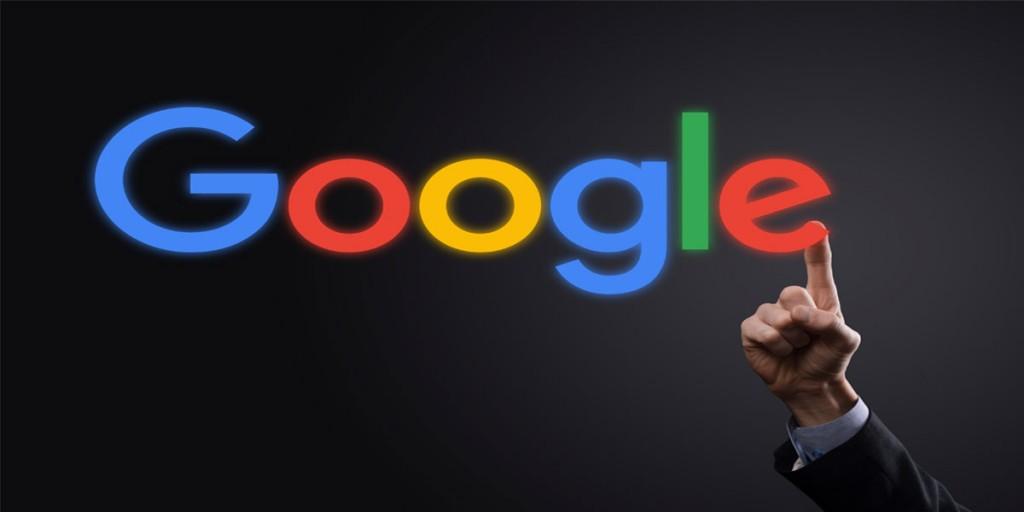 google-digital marketing campaign