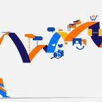 Best Digital Marketing Agency | Tips on Hiring An Agency