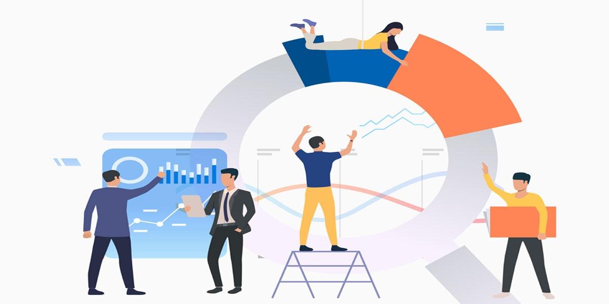 digital marketing agency analytics