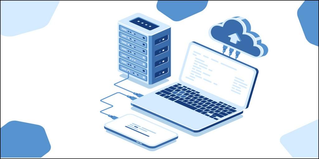singapore web hosting services