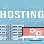 Web Hosting | Picking The Right Web Hosting Provider