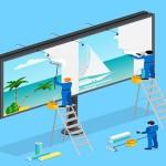 Digital advertising VS Digital Marketing: Which do I need?