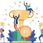 Award Winning Marketing Agency  | Google Partner